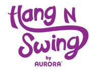 Hang N Swing
