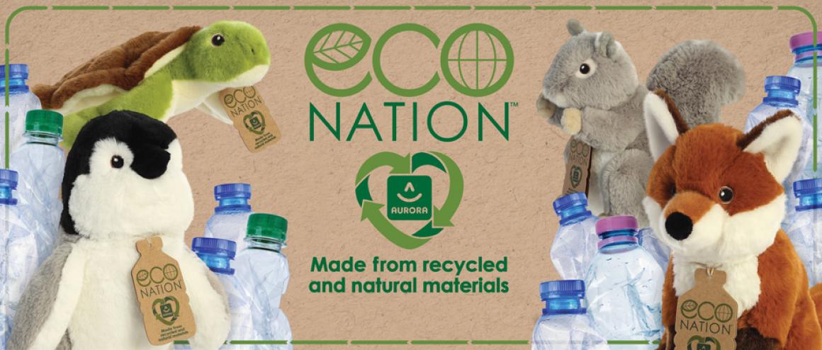 Eco Nation