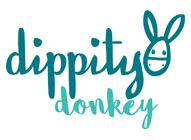 Dippity Donkey