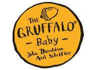 Gruffalo Baby